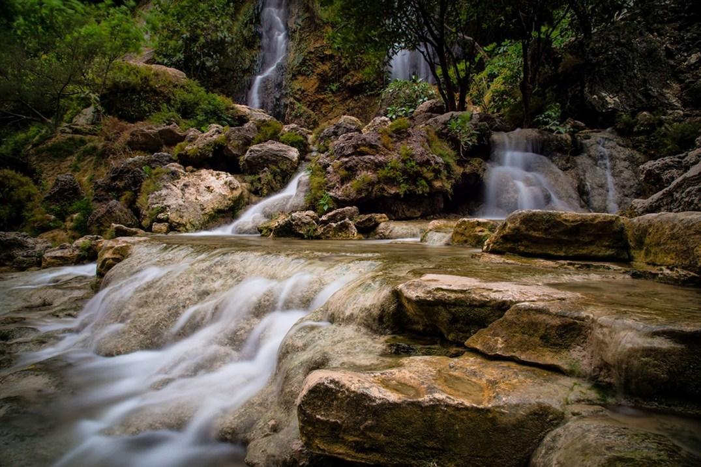 Foto Tempat Wisata Alam di Jawa Pesona Indonesia - fototrip 4