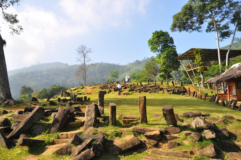 Foto Tempat Wisata di Cianjur Yang Wajib Dikunjungi Pesona Indonesia - fototrip 3