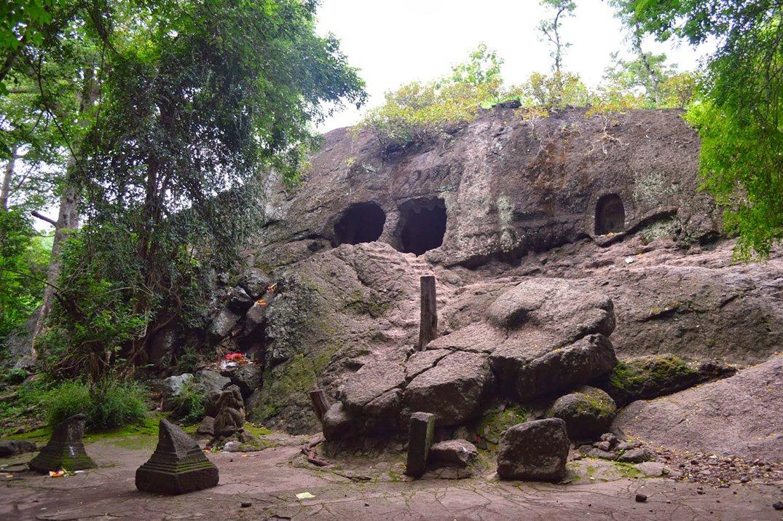 Foto Tempat Wisata di Kediri Pesona Indonesia - fototrip 3