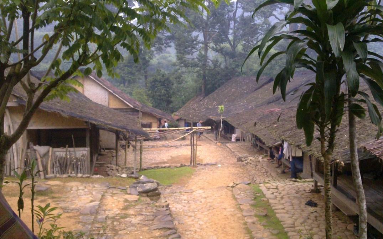 Foto Destinasi Tempat Wisata di Banten Pesona Indonesia - fototrip 3