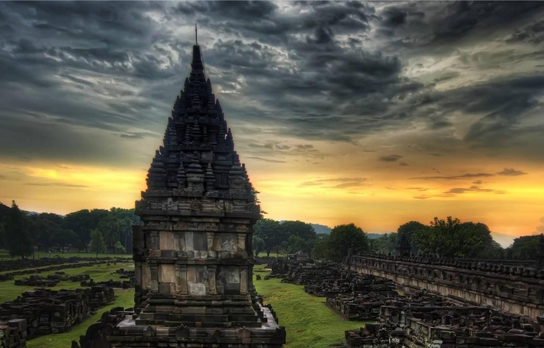 Tempat Wisata Di Yogyakarta Yang Wajib Di Kunjungi Pesona Indonesia