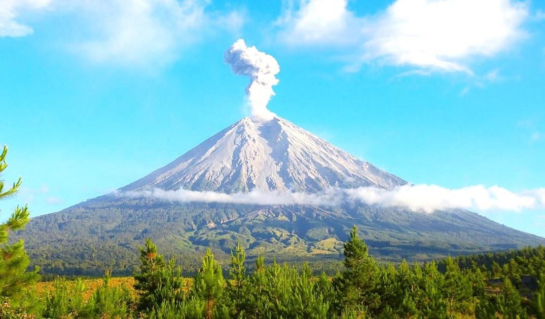 Tempat Wisata di Yogyakarta Yang Wajib di Kunjungi